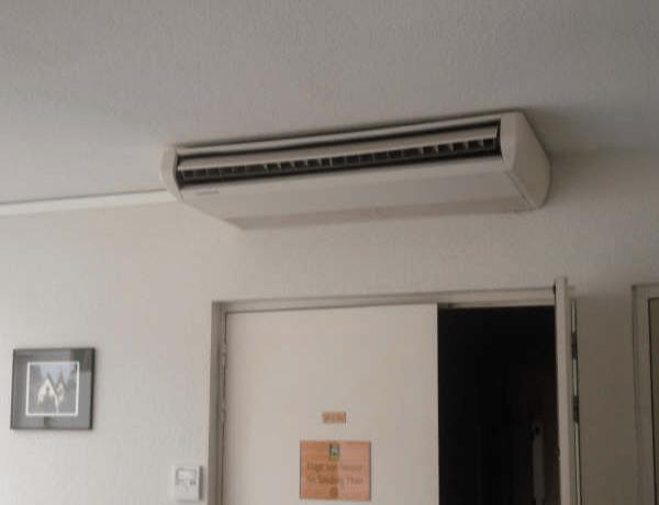 Climatisation Et Chauffage5